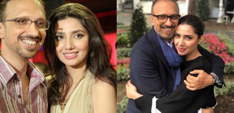 Pakistani Celebrities Who Are Best Friends
