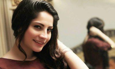 Neelam Muneer And Sami Khan In Yasir Nawaz's Next