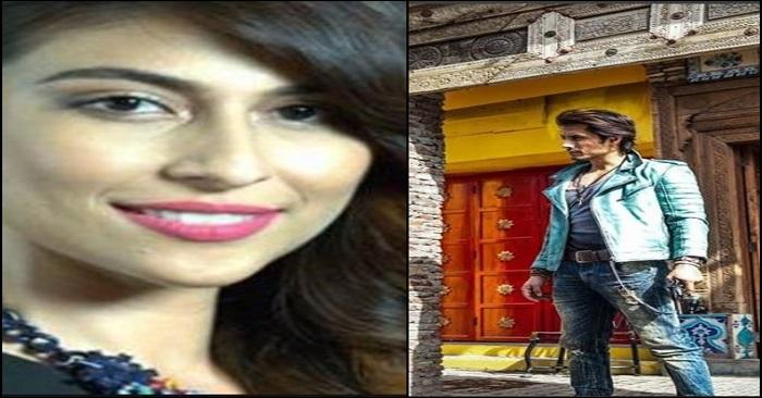 Ali Zafar And Meesha Shafi Controversy Back To Square One