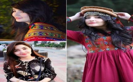 How Gul Panra Failed At Her First Attempt To Sing