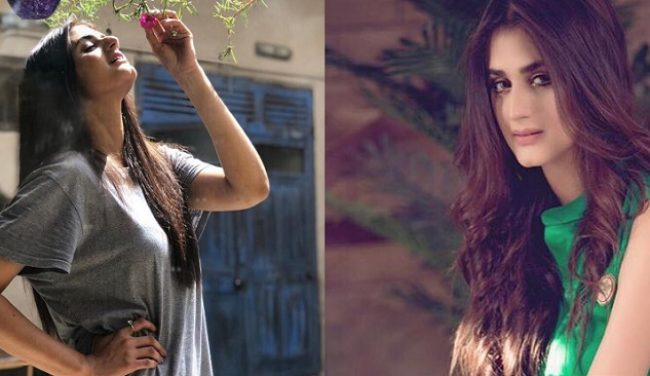Ten Things You Didn't Know About Hira Mani