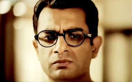 Sarmad Khoosat Is Ready To Come With Two New Films