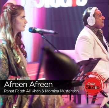 First Ever Pakistani Song To Cross 200 Million Views On YouTube
