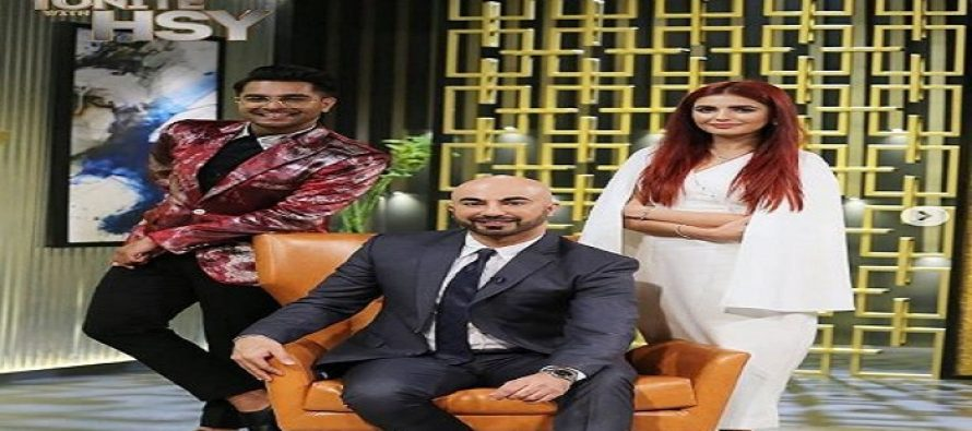 Who Momina Mustehsan Doesn't Like To Take Pictures With