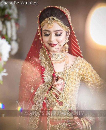 Sara Razi Khan Wedding Pictures New & Exclusive