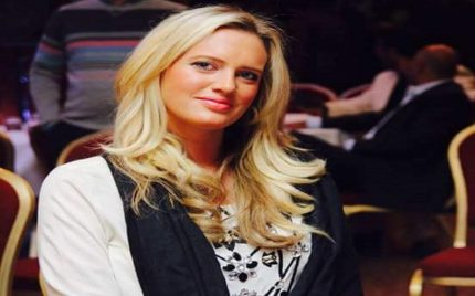 Shaniera Akram Wants Women To Be Appreciated