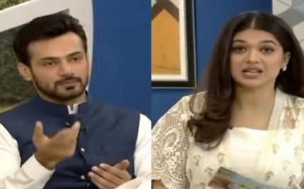 A Good Wife Should Have These 3 Qualities – Zahid Ahmed