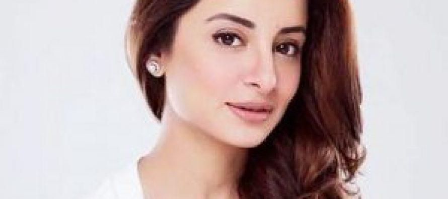 Sarwat Gillani Wants Films On Women For Women By The Women