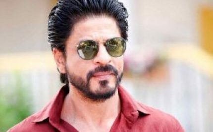 Shahrukh's New Film Zero's Trailer Out