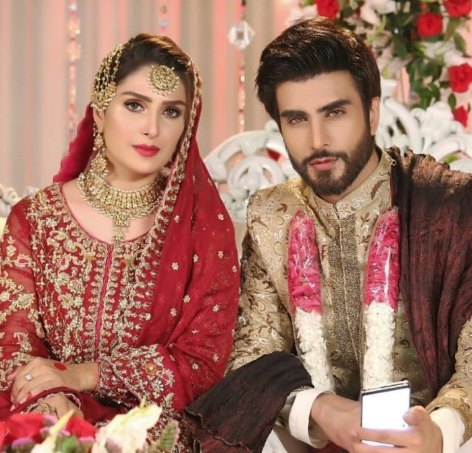 Imran Abbas Was A Part Of This Bollywood Film
