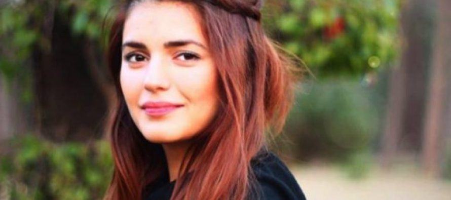 Momina Mustehsan Celebrates Trolling Anniversary