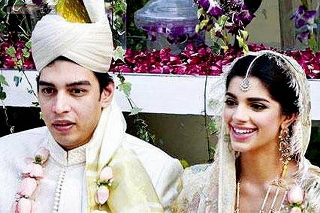Sanam Saeed Talks About Her Divorce In Detail