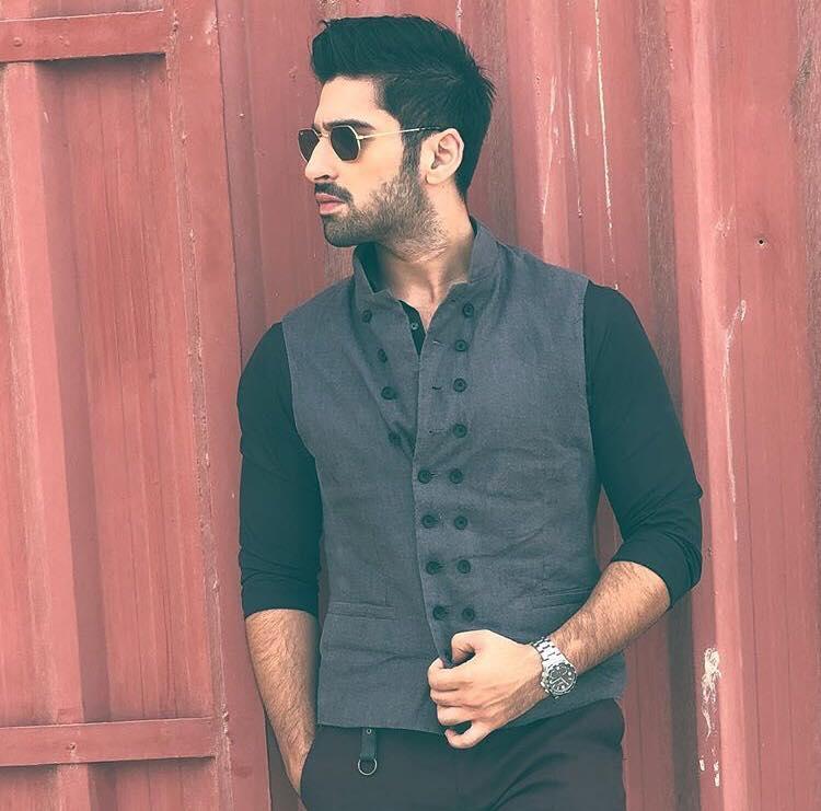 The Most Good Looking Pakistani Actors 2018 | Reviewit pk