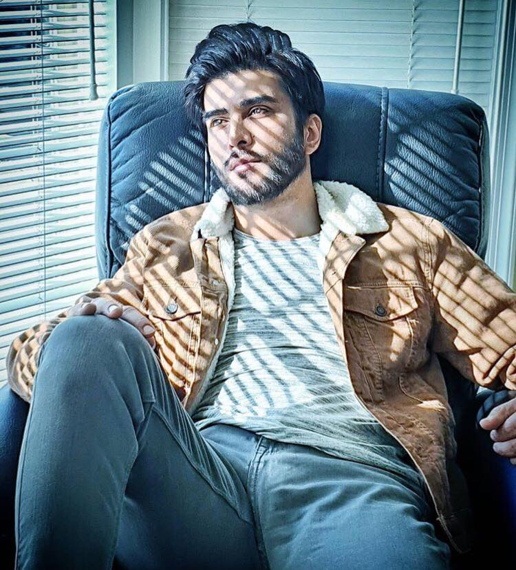 The Most Good Looking Pakistani Actors 2018