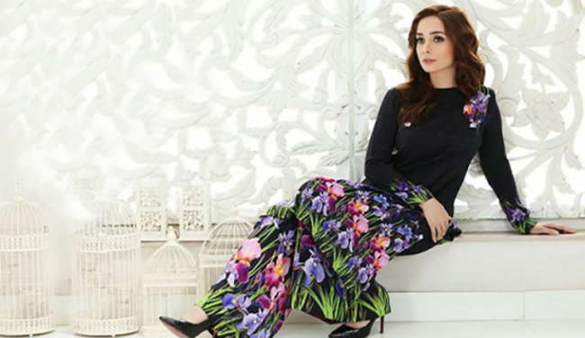 Have You Seen Juggan Kazim's Beautiful House?