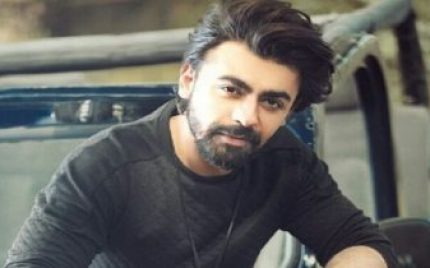Farhan Saeed Says No To Karachi Se Lahore 3