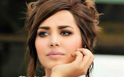 Ayyan Ali Opens Up About Cases On Her Insta Story