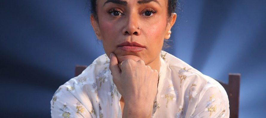 Angeline Malik's Inkaar Karo Initiative's Video Is Out