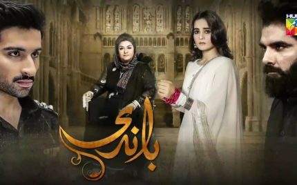 Baandi Episode 8 And 9 Story Review-Helplessness