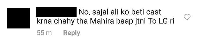 Mahira Khan Trolled Over Molty Foam Ad