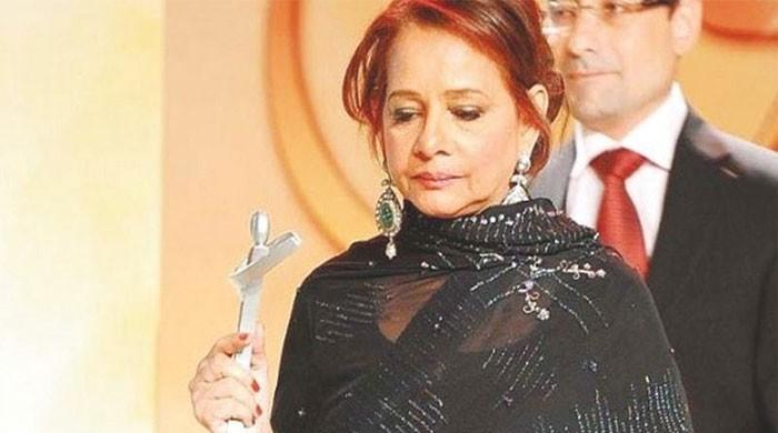 Roohi Bano Found; She Is At Her Brother's Place