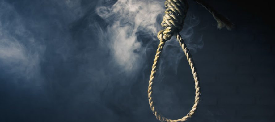 A Student From BNU Commits Suicide