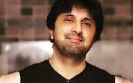 Asad Malik Gets Bail In Weapon Case