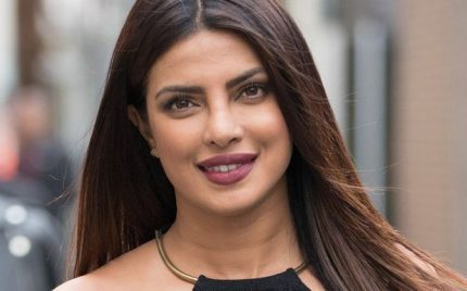 Priyanka Chopra Will Perform At Isha Ambani's Wedding