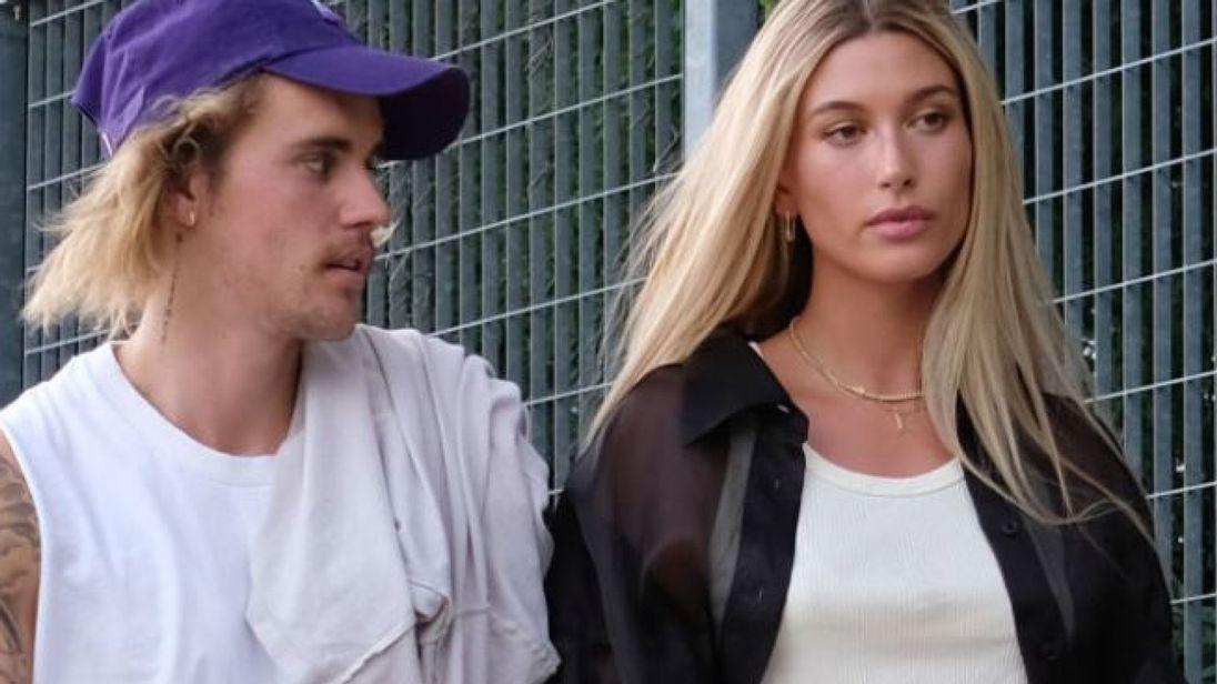 Justin Bieber Got Married To Hailey Baldwin