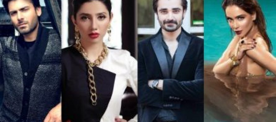 Maula Jatt 2 In Trouble Again