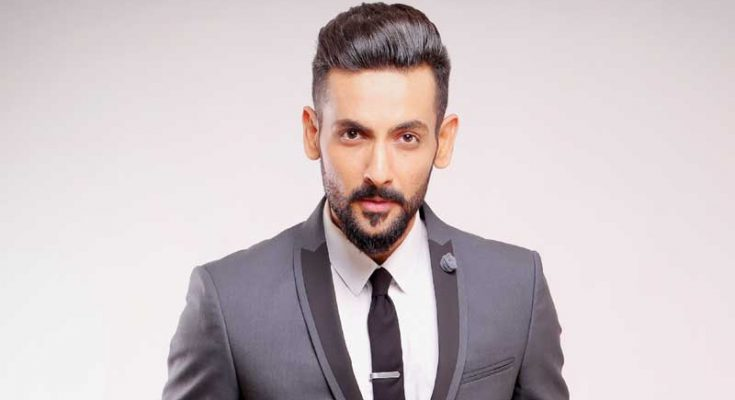 Mohib Mirza On His Movies And Long Hiatus From TV