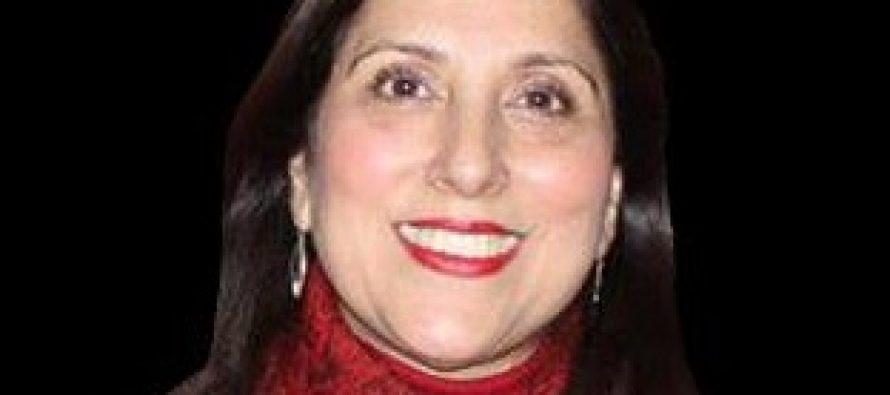 The Hardest Samina Peerzada Got Slapped By Life