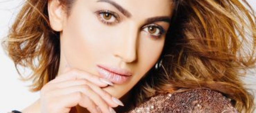 Sana Fakhar Will Be A Part Of A Netflix Series