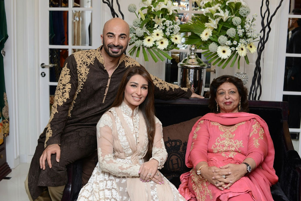Ten Things You Probably Didn't Know About HSY