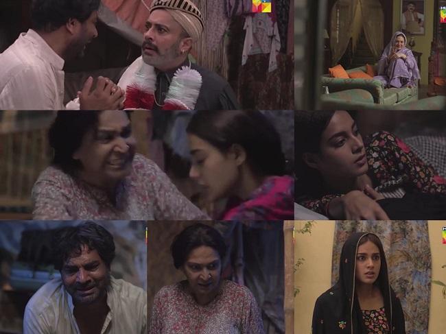 Ranjha Ranjha Kardi Episode 9 Story Review – Must-Watch