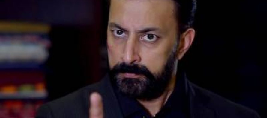 Babar Ali Leaves Pakistan After Death Threats