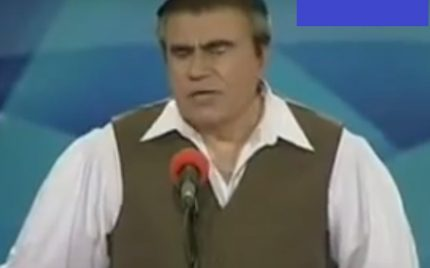 Tariq Aziz Says Pakistan Will Inherit His Earnings