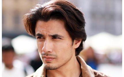 Pakistani Men In The Sexiest Asian Men List