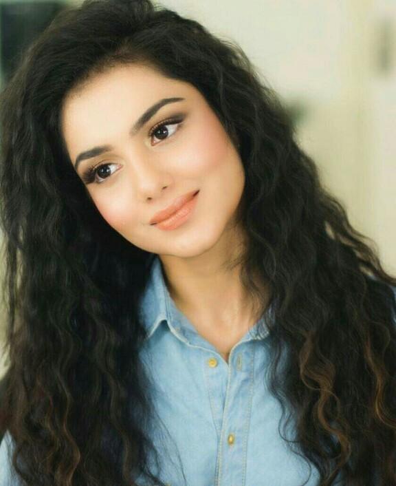 Aamir And Tuba To Produce Netflix Original