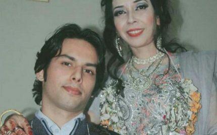 Malaysian Woman Marries Pakistani Guy