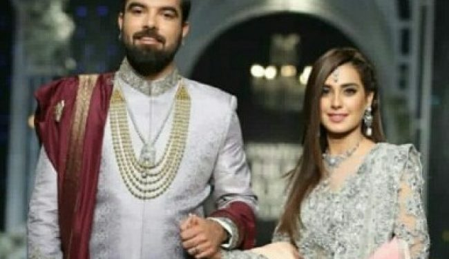 Internet Trolls Iqra And Yasir After BCW