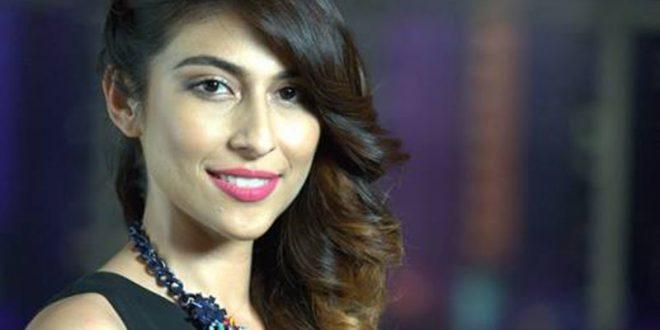 Top 10 Googled People By Pakistanis-List Revealed