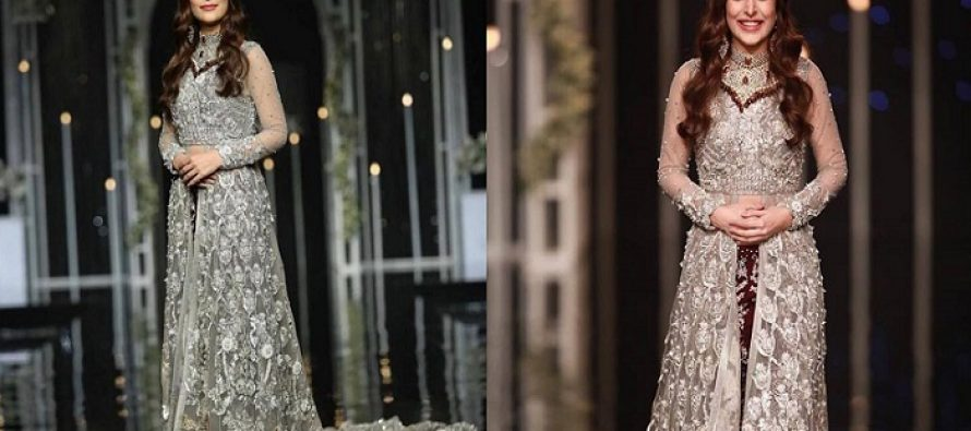 Is Urwa Hocane Expecting? Comments on Urwa Hocane New Pictures