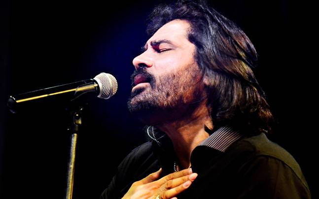 Shafqat Amanat Ali Wants Indian Ban On Pakistani Artists To Be Lifted