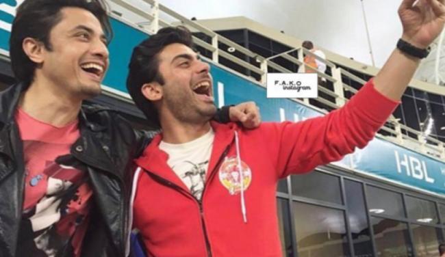 5 Pakistani Singers turned Actors