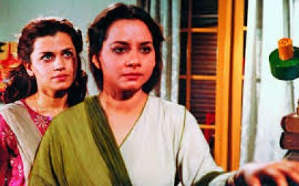 Veteran Actress Roohi Bano Passed Away