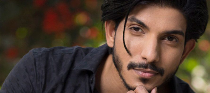 Mohsin Abbas Haider Thanked Everyone For Support