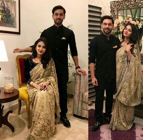 Abdullah Sultan Enjoys Time With Family