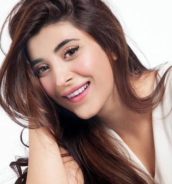 Urwa Hocane Youngest Sensation Of Pakistani Film Industry