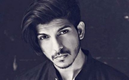 Mohsin Abbas Haider Opens Up About Depression